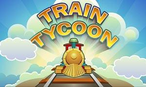 train-tycoon