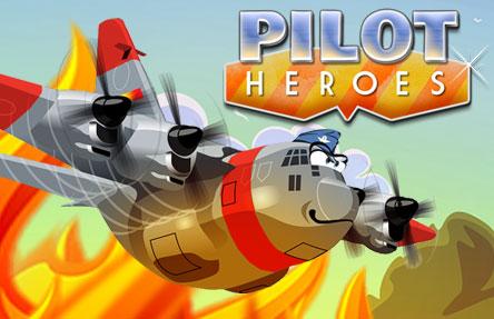 pilot-heroes_444x287