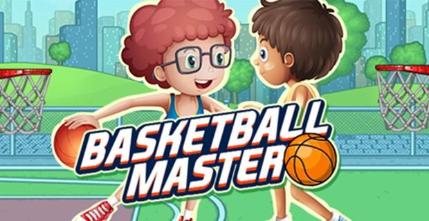 basketballmaster