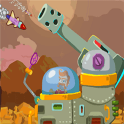 captain-rogers-defense-of-karmax