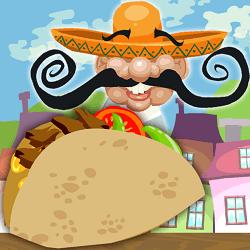 yummy-taco