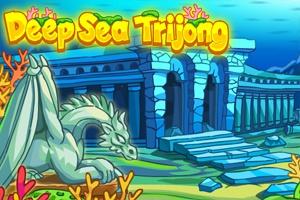 deep-sea-trijong